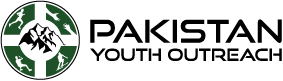 Pakistan Youth Outreach   Youth Outdoors Sports