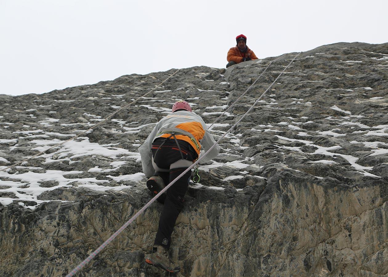 Rock_Climbing_Training