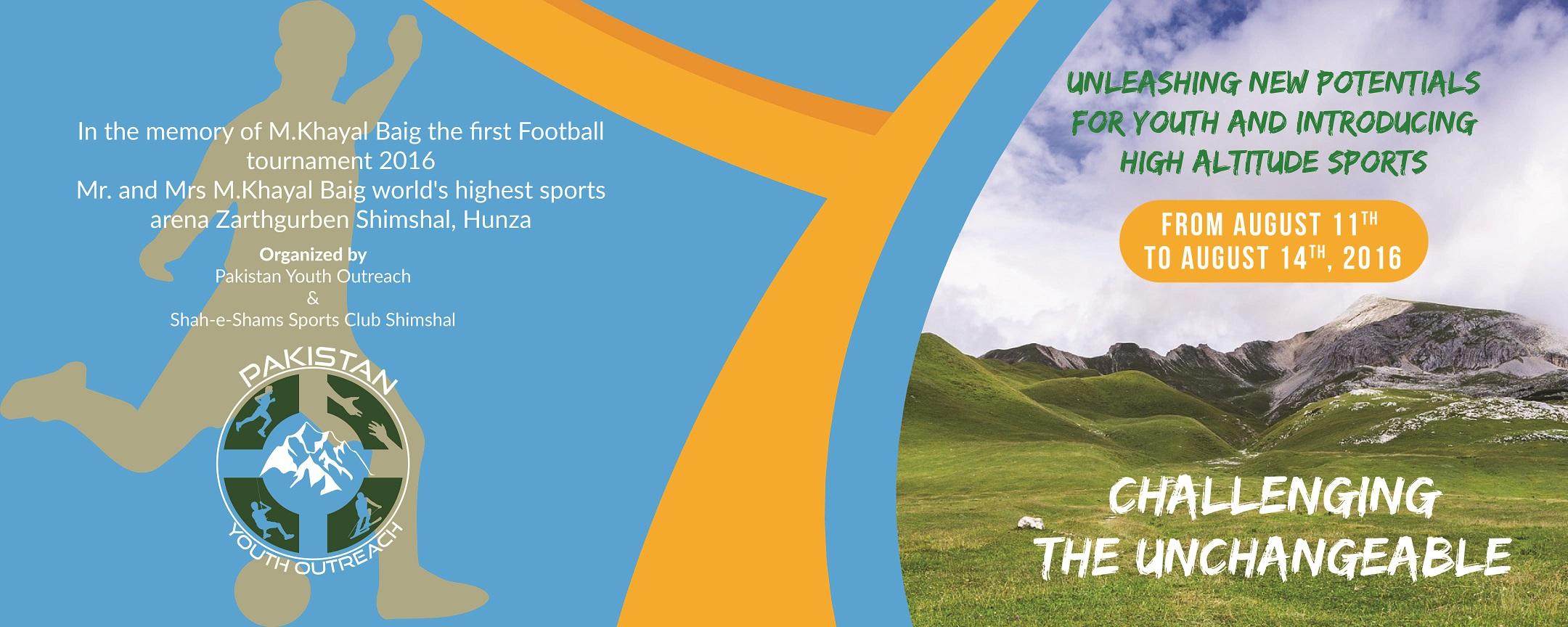 Sports Soccer Banner-01