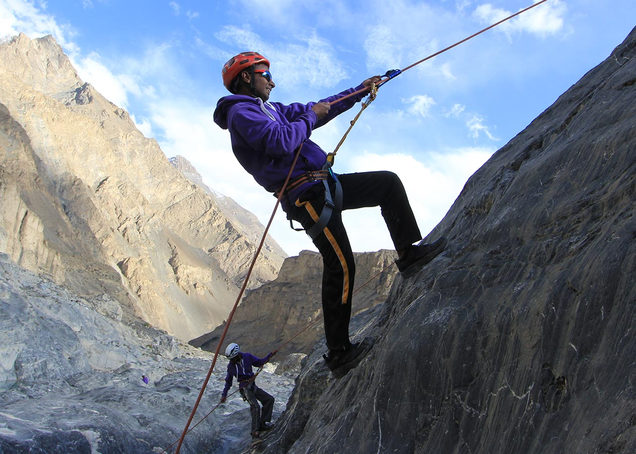 Start_Climbing_Training