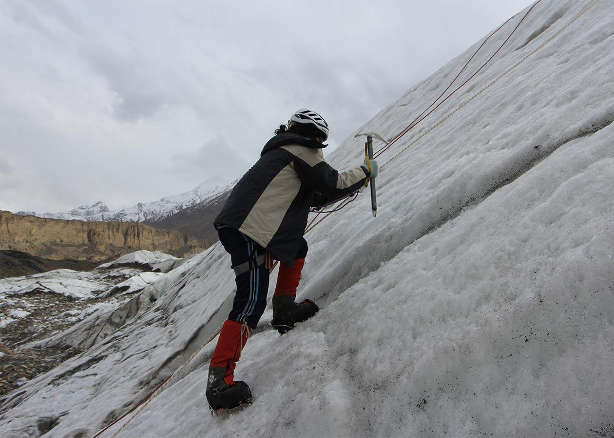 Youth_Climbing_Training