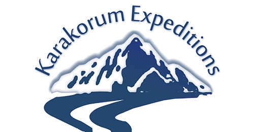 Karakorum_Exp_Partner_Logo