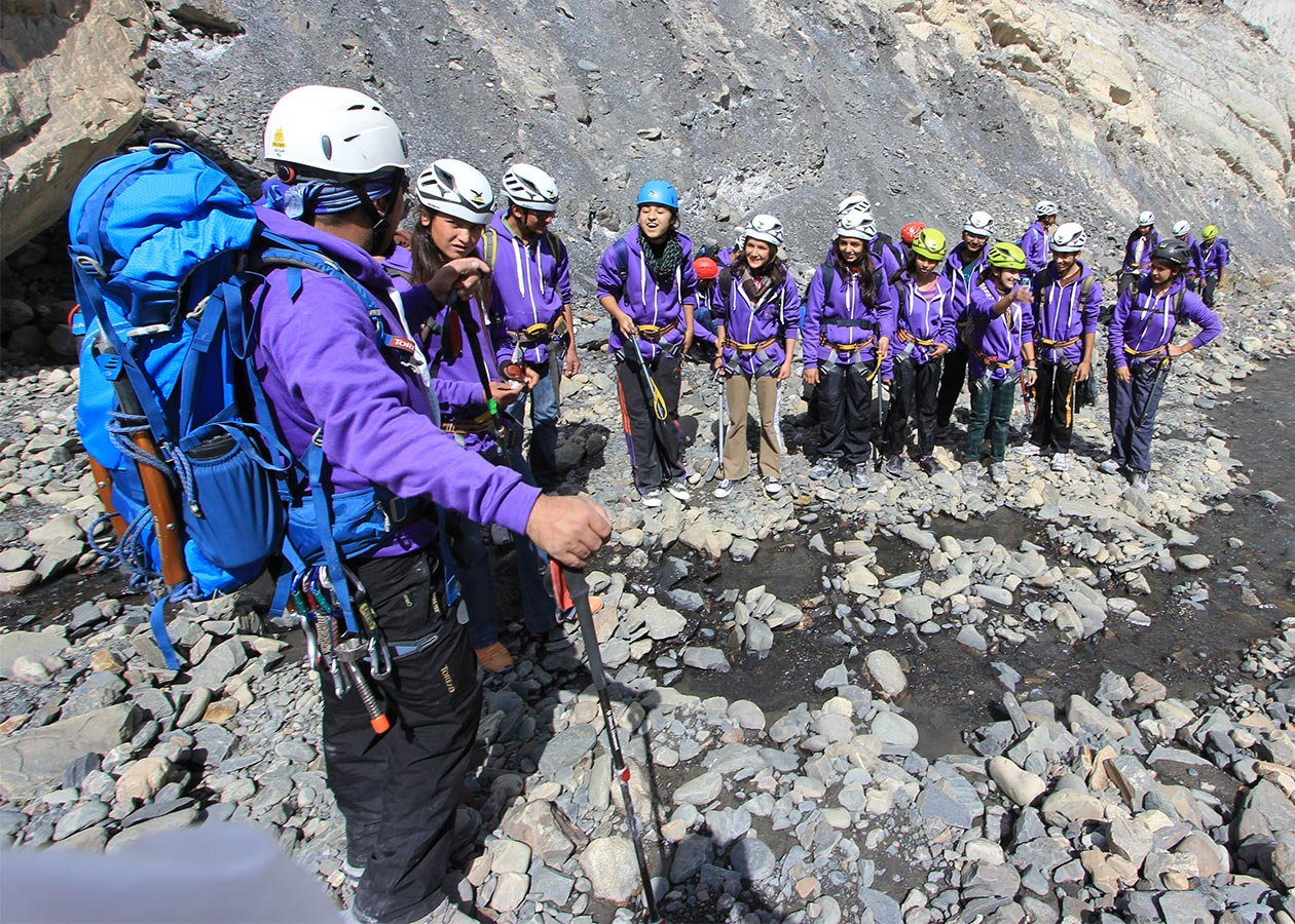 Mountain_Expedition_for_Women_Event