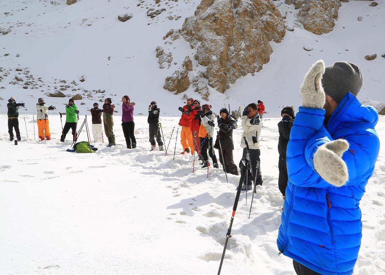Ski_Camp_2017_Event