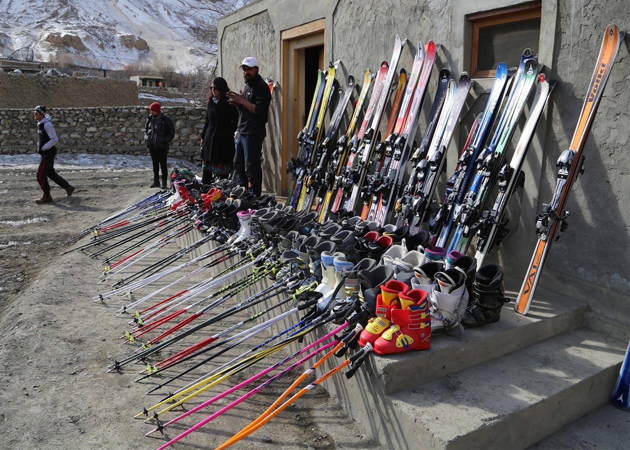Ski_Competitive_Sports