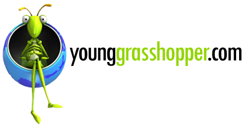Younggrasshopper_Partner_Logo