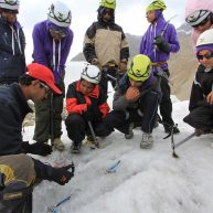 Youth Alpine Initiative