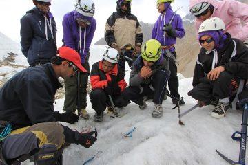 Youth Alpine Initiative